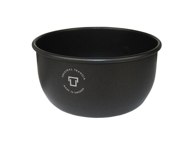 Trangia Topf 1l für Trangia 27 UL ALU Non-stick 15cm
